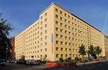 A&O Hotel Berlin Mitte