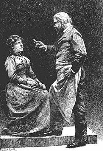 James Braid - Vater der modernen Hypnosetherapie