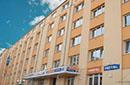 A&O Hotel Wien