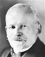Emil Coué