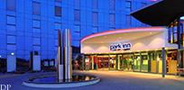 Hotel Park Inn Z�rich