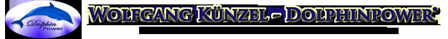 Open-Letters-Logo