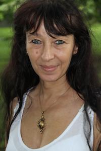 Christiane Jakob